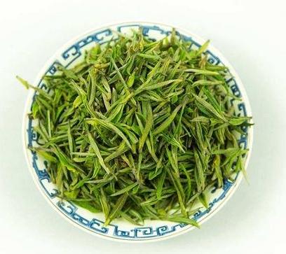 白茶是什么茶?有什么功效?